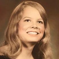 Paulette Aiken