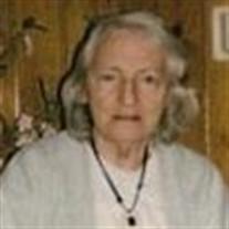Irene L. Eppler