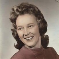 Karen Elizabeth Royer