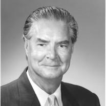 Ronald Joseph Rotaru