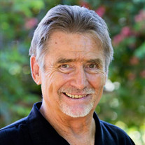 Michael D. Pearl