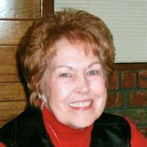 Norma J. Rose