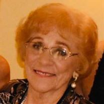 Lorraine R. Engelbrecht