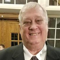 Michael Woodrow Christol Jr