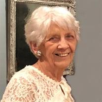 Mary  Joyce Calhoun