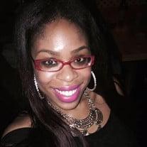 Ms. Adrienne R. Maddox