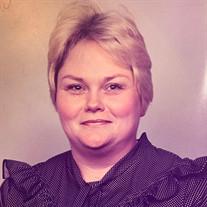Brenda Kay Braziel-Tullos