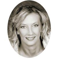 Melinda G. Wilson