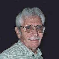 Arlo D. Herbold