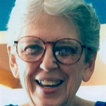 Mrs. Diane Brownfield