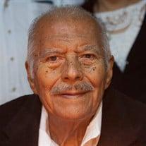 Marcelino P. Ortega