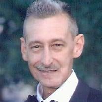 John J. Baldino