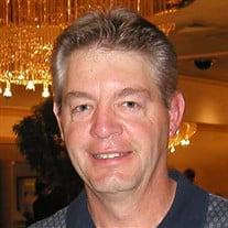 Frank Lee Hutchinson