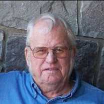 Wayne Arthur Kopplien