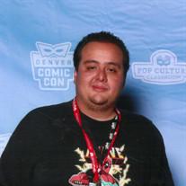 Pedro  Antonio Ramirez
