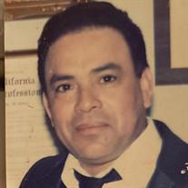 MARCOS RODRIGUIZ ALVAREZ