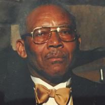 Odell  Rhynehardt, Sr.
