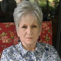 Bessie M.  Ballew