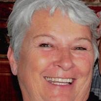 Holly Jo Teffeteller