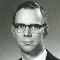Gerald G. Steiner