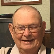 Gene Russell  Wren