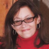 Lynn Correia