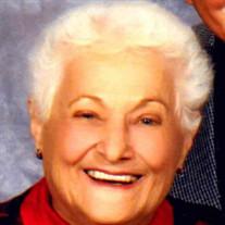 Vickie C.  Corradino