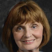 Barbara A. Stewart