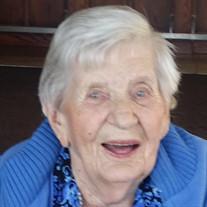 Tessie Palatini