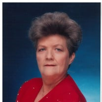 Mrs. Marzelle Price  Peaster