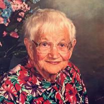 Rose  Terrell