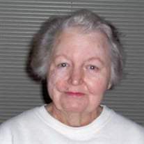 Marilyn  J. Cassanova