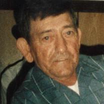 Warren Posecai