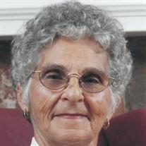 Theresa Olson