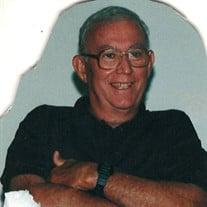 Mr. Bill Barr