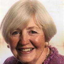 Helen I. Fultz