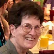 Phyllis E. Dugan