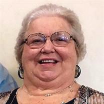 Hazel C. Ideker