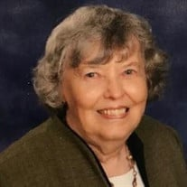Martha  Chastain Welborn