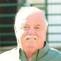 Glen B.  Fleck