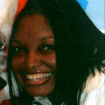 Lorraine Celestine  Williams