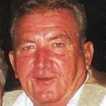 Raymond J.  Cox,  Sr.
