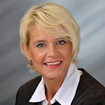 Jodi Lynn Jennings