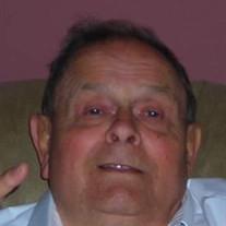 Charles W Stabilla