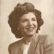 Mary Granata