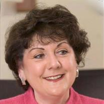 Cynthia Grim Dellinger