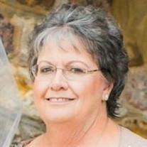 Mary Margaret Till