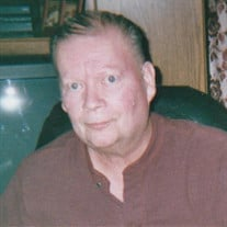 Samuel J. Davis