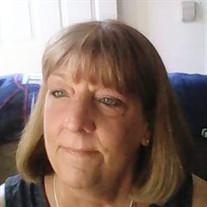 Leslie A. Cunane (nee Kaurloto)