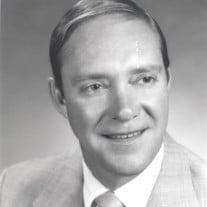 Bobby P. Crosby